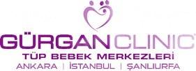 gurgan tup bebek merkezleri logo 1
