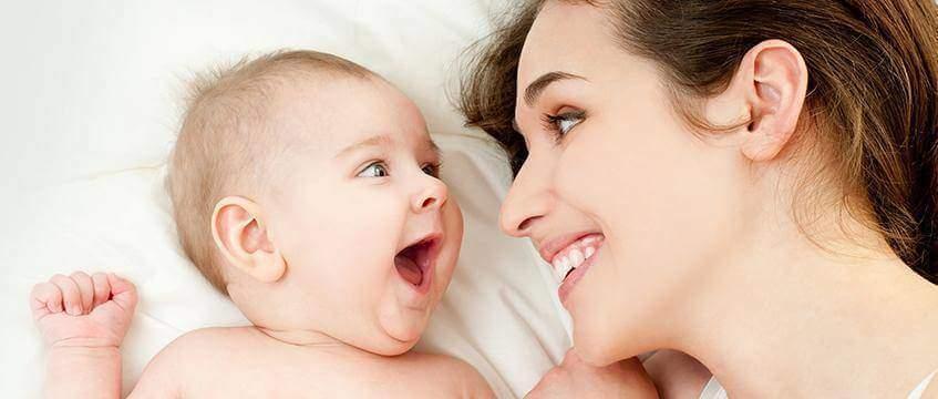 ilaçsız tüp bebek