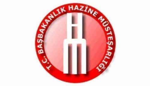 basbakanlik_hazine_mustesarligi-anlasmali-kurum
