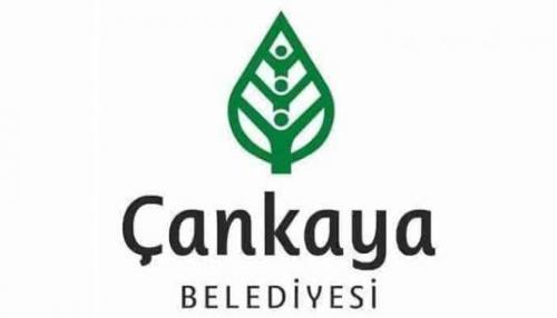 cankaya belediyesi anlasmali kurum 600x306