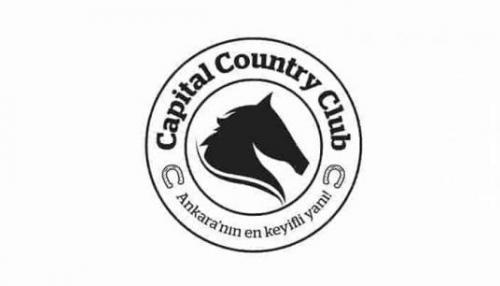 capital country club anlasmali kurum 600x306