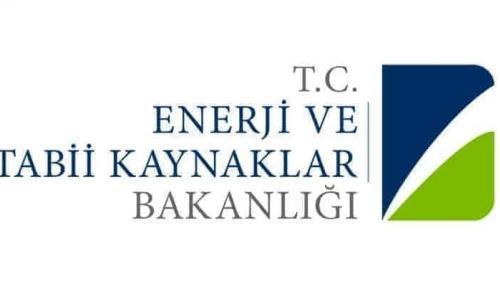 enerji bakanligi logo anlasmali kurumlar