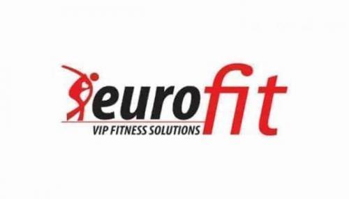 eurofit vip fitness solutions anlasmali kurum 600x306