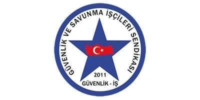 guvenlik is sendikasi logo anlasmali kurumlar