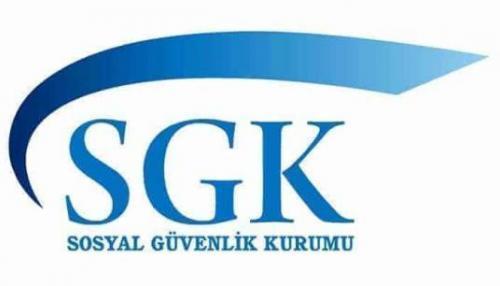 sgk sosyal guvenlik kurumu anlasmali kurum 600x306
