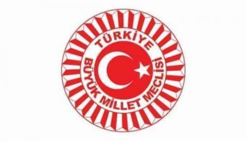 tbmm turkiye buyuk millet meclisi anlasmali kurum 600x306