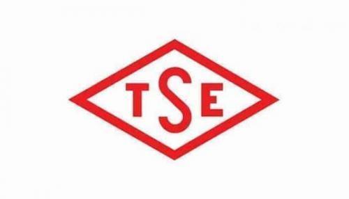 tse logo anlasmali kurum 600x306