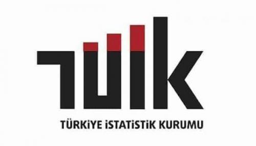 tuik turkiye istatistik kurumu anlasmali kurum 600x306