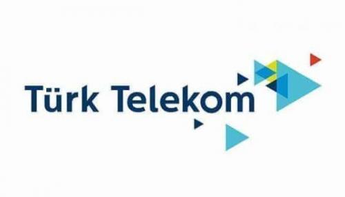 turk telekom anlasmali kurum 600x306