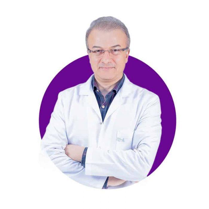 doc dr ziya kalem
