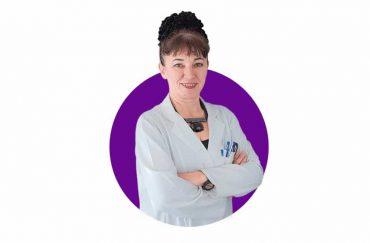 Op.Dr. Işın KOCABAŞ