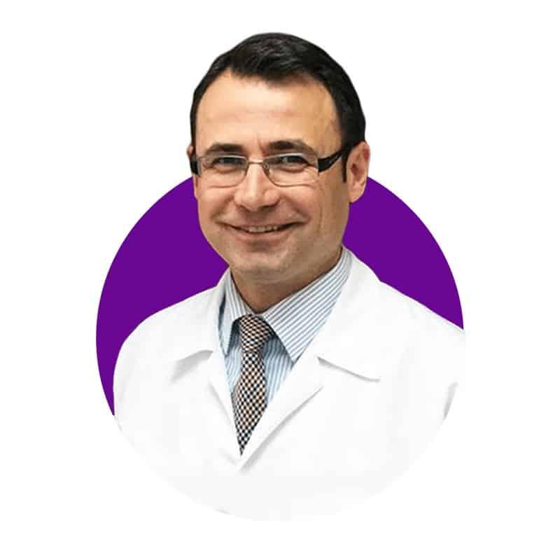 prof dr ahmet hakan haliloglu