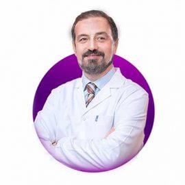 Op.Dr. Murat ÖZEL