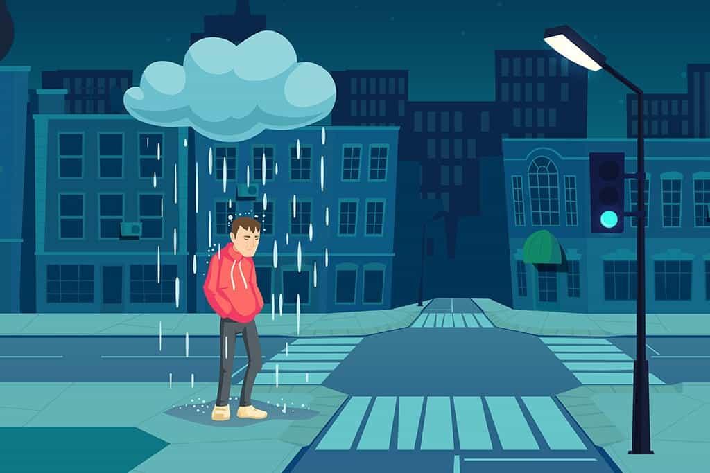 Stres Nedir ve Nasıl Başa Çıkabiliriz?