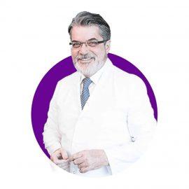Prof. Dr. Timur GÜRGAN