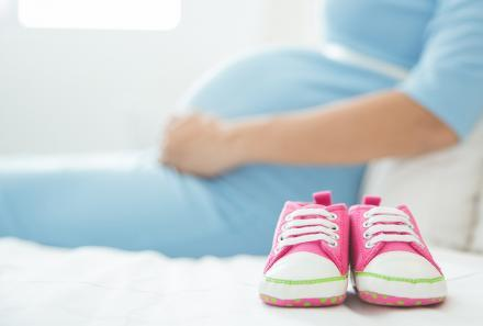 Tüp Bebek Tedavisinde Başarıyı Artıran Faktörler