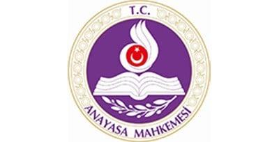anayasa mahkemesi logosu 1
