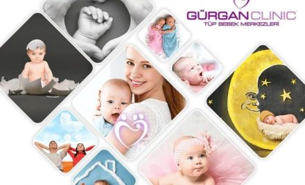 Doğurganlık Aşısı