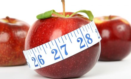 Weight, fertility and pregnancy health