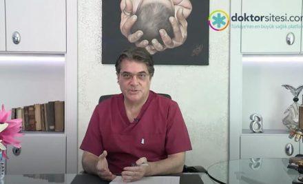 Kısırlık tedavisinde tavsiyeler