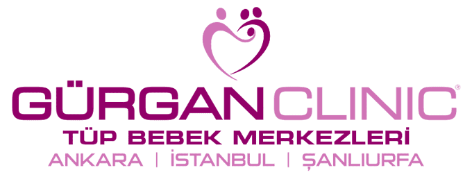 Gürgan Clinic Women's Health Infertility and IVF Center